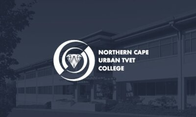 Northern Cape Urban TVET College School Fees 2021/2022