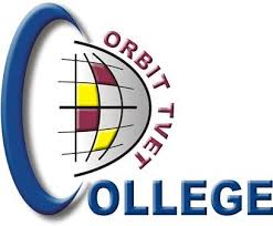 Orbit TVET College School Fees 2021/2022