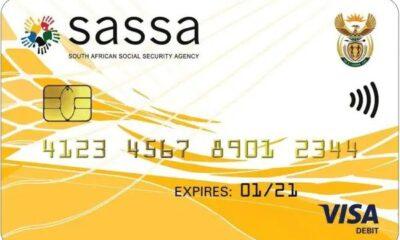check-sassa-grant-status