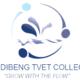 How to Track Sedibeng TVET College Application Status 2021