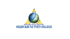 List of Courses Offered at Sekhukhune TVET College