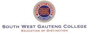 List of Courses Offered at South West TVET College