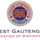 How to Track South West Gauteng TVET College Application Status 2021