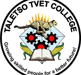 Taletso TVET College School Fees 2021/2022