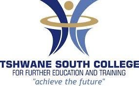 How to Track Tshwane South TVET College Application Status 2021