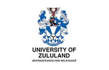 University of Zululand (UNIZULU) Application Status 2021