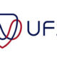 How to Track UFS Application Status 2021