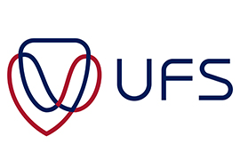 University of the Free State (UFS) School Fees 2021/2022