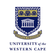 University of the Western Cape Online Application 2021