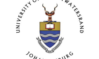 How to Track WITS Application Status 2021