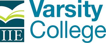 Varsity College School Fees 2021/2022