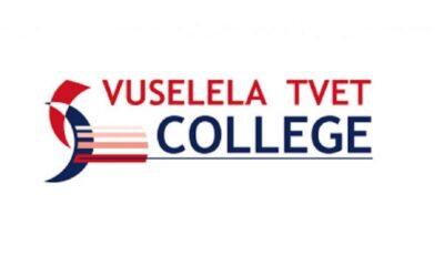Vuselela TVET College School Fees 2021/2022
