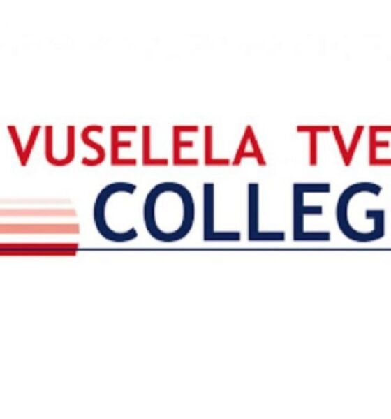 List of Courses Offered at Vuselela TVET College