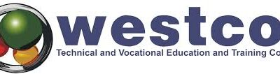 How to Track Western TVET College Application Status 2021