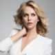 Biography of Charlize Theron & Net Worth