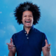 Biography of Marc Lottering & Net Worth