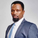 Biography of Sello Maake Ka-Ncube & Net Worth
