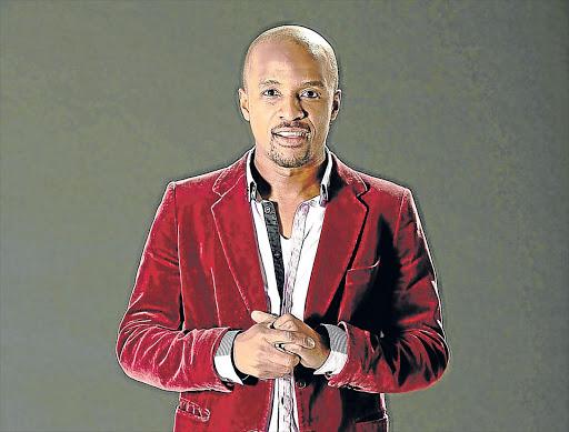 Biography of Tats Nkonzo & Net Worth