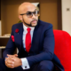 Biography of Banky W. & Net Worth