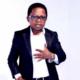 Biography of Chinedu Ikedieze & Net Worth