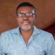 Biography of Kanayo O. Kanayo & Net Worth