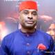Biography of Kenneth Okonkwo & Net Worth