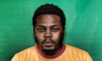 Biography of Olamide & Net Worth