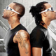 Biography of P-Square & Net Worth