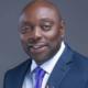 Biography of Segun Arinze & Net Worth