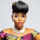 Biography of Yemi Alade & Net Worth