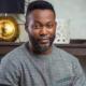 Biography of Adjetey Anang & Net Worth