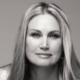 Biography of Anneline Kriel & Net Worth