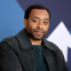 Biography of Chiwetel Ejiofor & Net Worth