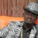 Biography of Kwadwo Nkansah & Net Worth