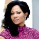 Biography of Nse Ikpe-Etim & Net Worth