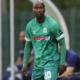 Biography of Siyabonga Nomvethe & Net Worth