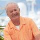 Biography of Bill Murray & Net Worth