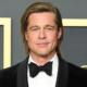 Biography of Brad Pitt & Net Worth