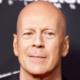 Biography of Bruce Willis & Net Worth