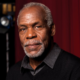 Biography of Danny Glover & Net Worth