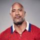 Biography of Dwayne Johnson & Net Worth