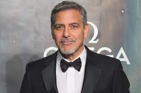 Biography of George Clooney & Net Worth
