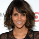 Biography of Halle Berry & Net Worth