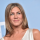 Biography of Jennifer Aniston & Net Worth