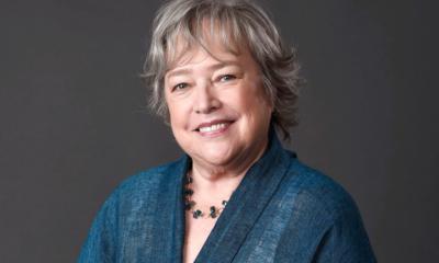 Biography of Kathy Bates & Net Worth