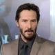 Biography of Keanu Reeves & Net Worth