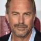 Biography of Kevin Costner & Net Worth