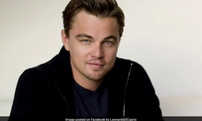 Biography of Leonardo DiCaprio & Net Worth