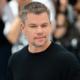 Biography of Matt Damon & Net Worth