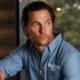 Biography of Matthew McConaughey & Net Worth